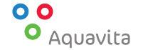 aquavita