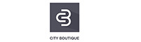 citybotique