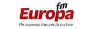 europa-fm