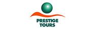 prestigetours