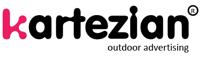 200-x-60-px-logo-kartezian-bun-website