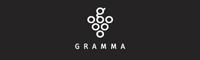 gramma-png
