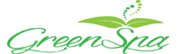 green-spa-png