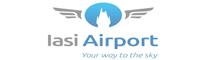 iasi-airport-png