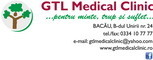 logo-GTL-Medical-Clinic