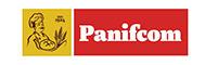 panifcom