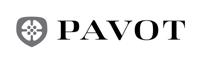 pavot-png