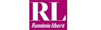 romania-libera-png