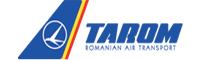 tarom-png