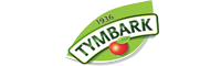 timbark-png