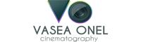 vasea-onel-png
