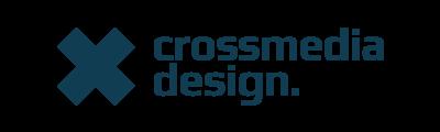 crossmedia-design