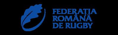 federatia-romana-de-rugby