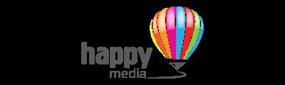 happy-media