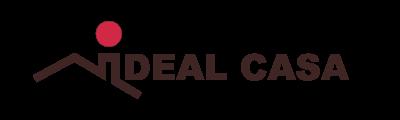 ideal-casa
