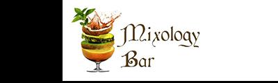 mixology-bar