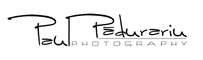 paul-padurariu