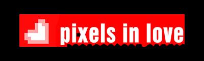 pixels-in-love