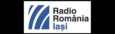 radio-iasi