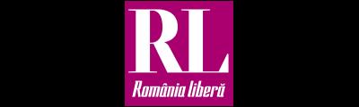 romania-libera