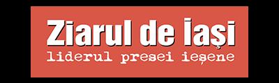 ziarul-de-iasi