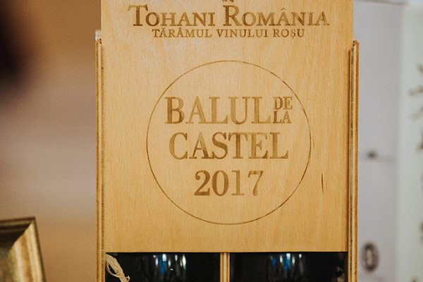 Balul de la Castel-2017-17