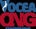 Logo-Vocea-ONG-mic