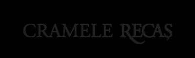 camerele-recas