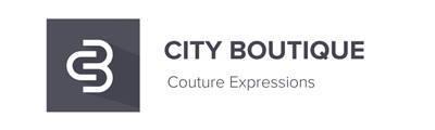 city boutique