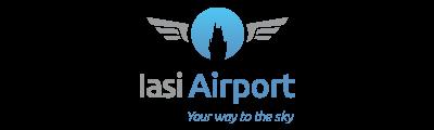 iasi-airport
