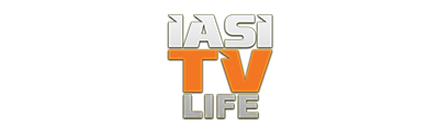iasitv-life