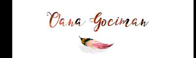 oana-gociman