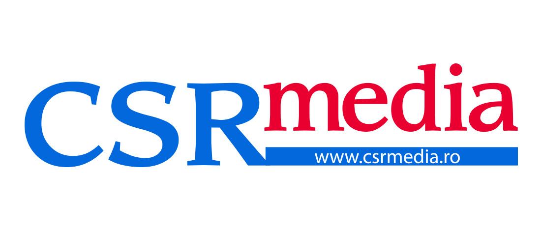 csrmedia