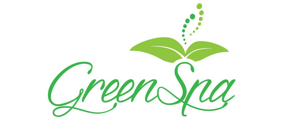 greenspa