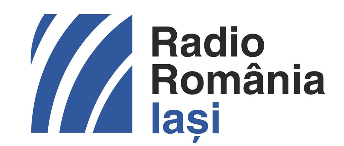 radioromaniaiasi