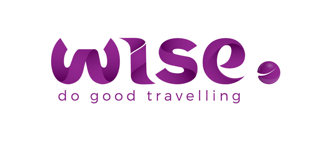 Wise Do good Travelling