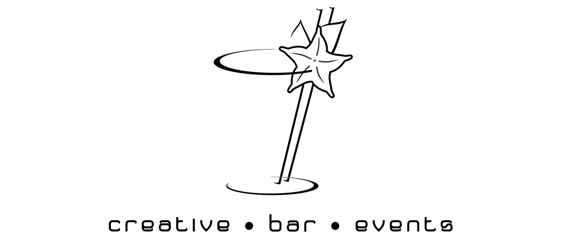 Creative Bar Events