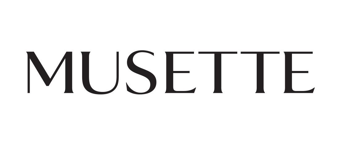 Musette
