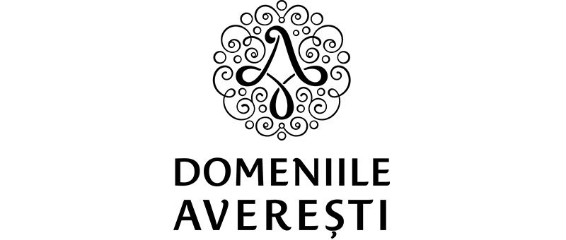 Domeniile Averesti