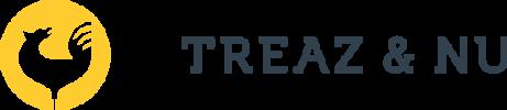 TN_Logo_Black