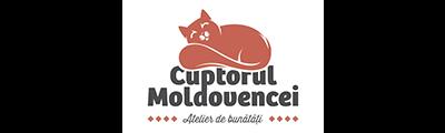 cuptorul-moldovencei