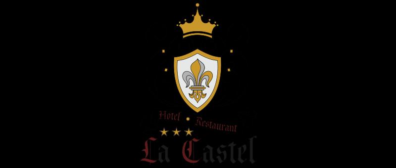 hotel-la-castel
