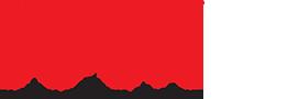 logo-fpm