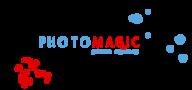 logo-photomagic-black
