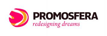 logo_promosfera