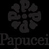 papucei_logo_nou